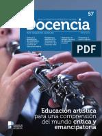 Docencia_57