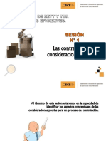 LAS CONTRATACIONES.pdf