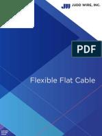 2017_JuddWire_FlexibleFlatCable