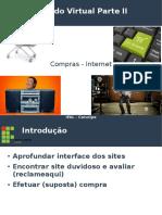 Aula_10_-_Compras_virtuais_2.odp