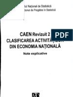 CAEN rev.2