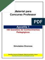apostila-1-Simulados-Conhecimentos-pedagógicos.pdf