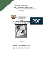 HACIA-UNA-NUEVA-PERSPECTIVA-VICTIMOLOGICA-LA-DEFENSA-DE-LA-VICTIMA-A-CARGO-DE-UNA-DEFENSORIA-PUBLICA (1).pdf