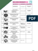 catalogo-kugell2 DE TENSORES DE CORREA.pdf
