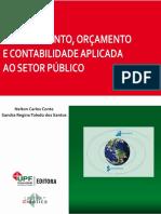 planejamento_orcamento.pdf
