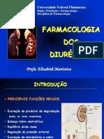 12_diureticos_ds.pdf