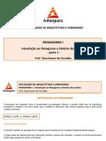 1-Introdução e historia dos jardins - parte 1 (1).pdf
