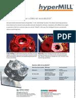 DS-DMG-DMU-60-monoBLOCK-Automotive-Distributor-en.pdf