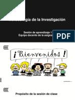 Metainvest Presentación
