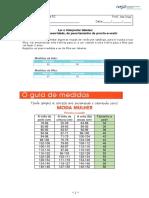 FT - MVB2 - A3 - Tabelas peso idade tamanho.docx