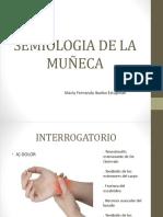 mueca-140226165538-phpapp02