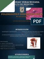 Poliomiositisydermatomiositis 150909055017 Lva1 App6892 (1)