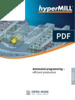 BRO-Mechanical-Engineering-en.pdf