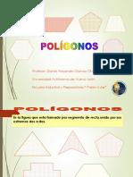 POLIGONOSUANL