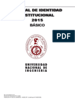 Manual UNI.pdf