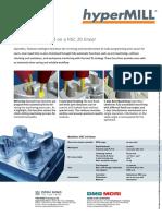 DS-DMG-HSC-20-linear-Mould-Die-Forging-dies-en.pdf