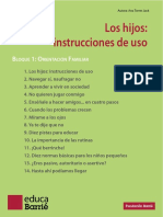 bloque_i-_orientacion_familiar_3_0.pdf