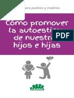como_promover_la_autoestima_de_nuestros_hijos_e_hijas_ceapa_1.pdf