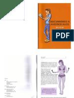 Descubriendo-a-nuestros-hijos.pdf