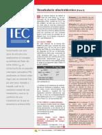 37_24 Ing. Carlos A. Galizia. Vocabulario electrotécnico (Parte 5)..pdf