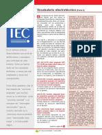 35_24 Ing. Carlos A. Galizia. Vocabulario electrotécnico (Parte 3)..pdf