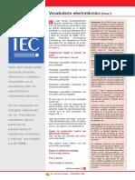 39_24 Ing. Carlos A. Galizia. Vocabulario electrotécnico (Parte 7)..pdf