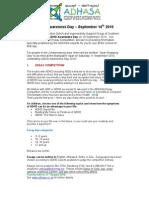 ADHD Awareness Day.web.Press