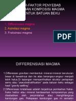 Batuan Beku-2.ppt
