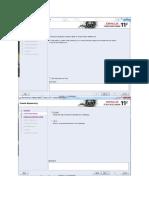OBIEE 11.1.1.9 Installation.docx