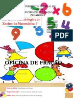 oficinadefrao-131201191615-phpapp01