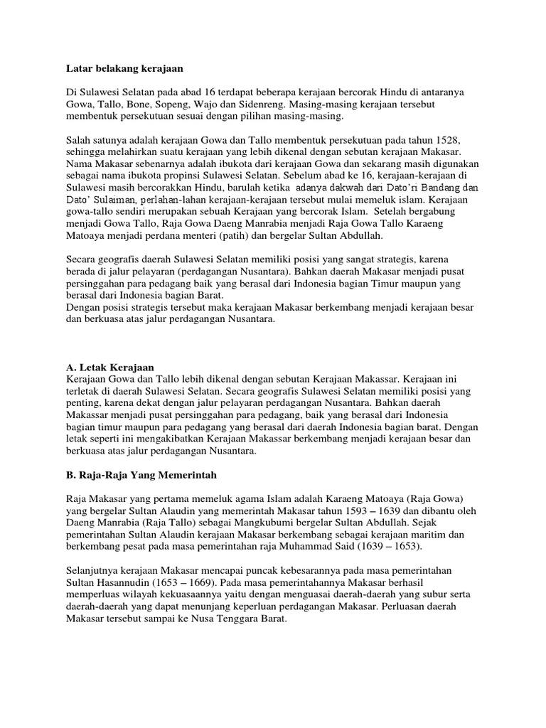informasi tentang forex strategi perdagangan perdagangan raja pilihan