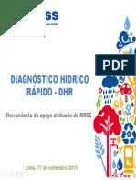Diagnostico hidrico basico y catalogo de interveciones.pdf