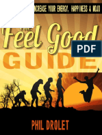 The Feel Good Guide.pdf