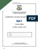 CHEMISTRY SET 1.doc