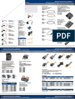 SWITCHES-SOCKETS-AND-ELECTRICAL-ASSEMBLIES.pdf
