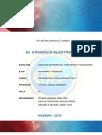 PROCESO EMBRIONARIO.docx