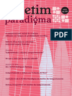 Boletim2009.pdf