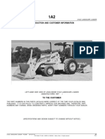 210LE LANDSCAPE LOADER MAN-1997.pdf
