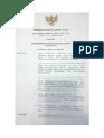 SK UMP KEPRI 2018 (1).pdf