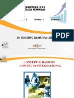 Investigacion de Mercados -Semana 1 (1)