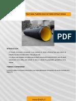 memoria de cálculo-estructural KRAH-Junio2013.pdf