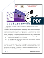 335c.pdf
