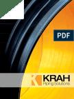 catalogo_krah_final_baja.pdf