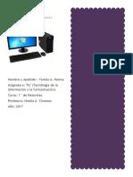 Documento (4) (2) (1)