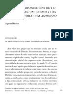 10773-21503-1-SM.pdf