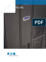 eaton-powerware-9395-225-1000-kva.pdf
