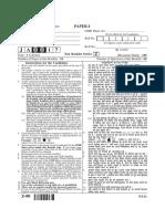 JA-0017_P1_Set-Z.pdf