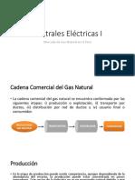 Centrales Eléctricas I_Mercado de GN - Enviado