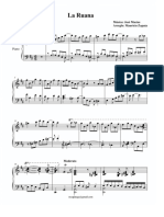 Ruana Piano PDF