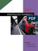 Caso Kymberlyy t3